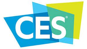 CES-EurekaPark-Startup-HabitAware.jpeg