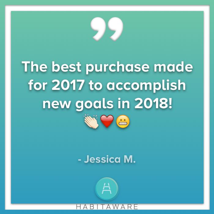 NewYearsQuote-JessicaM.jpg