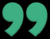 HabitAware-Quote