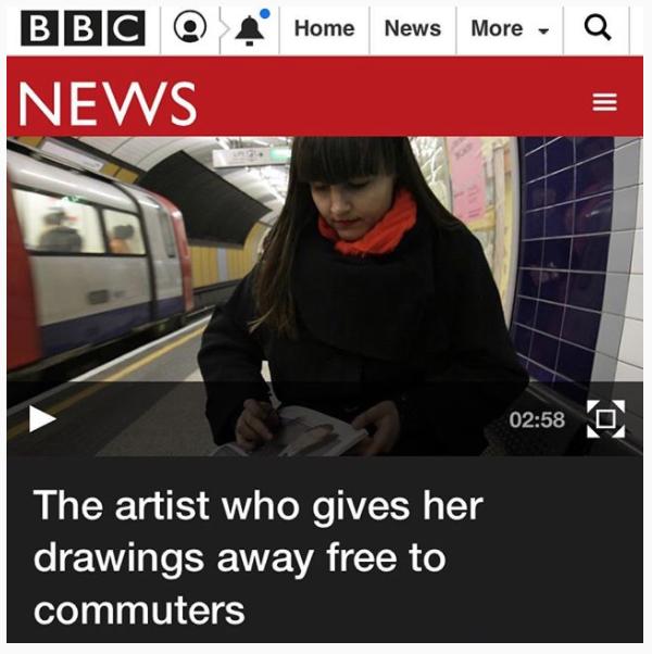 liz-atkin-skin-picker-bbc-habitaware-artist-compulsive-charcoal