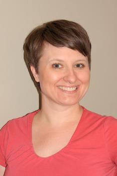 Alison-Dotson-OCD-Mental-Health-Advocate.png