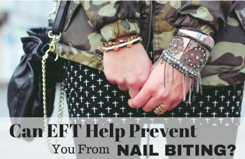 habitaware-eft-tapping-nail-biting-replacement-strategy.png