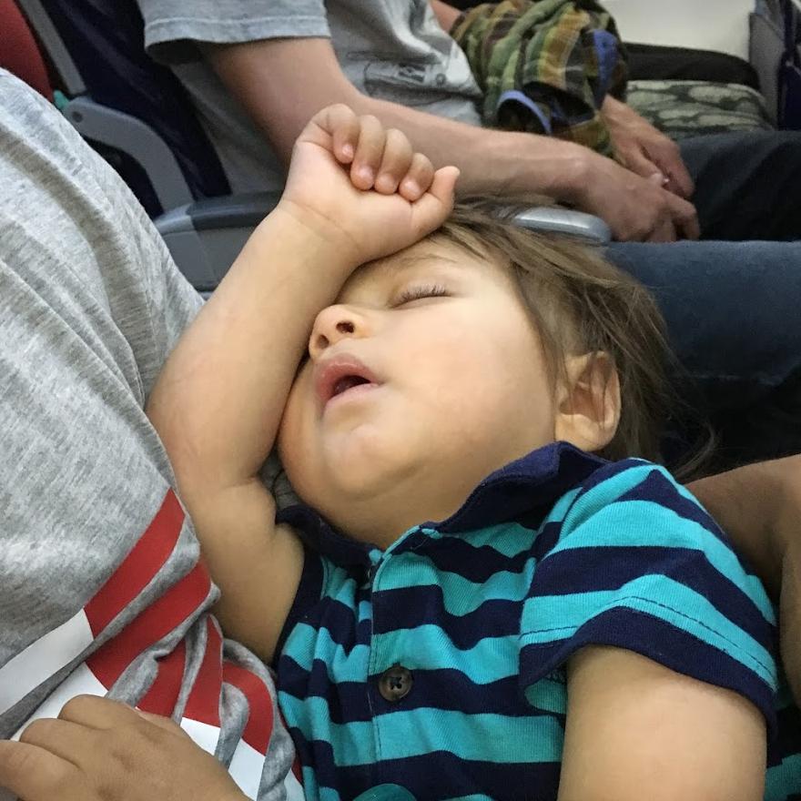 baby-sleeping-habitaware.png