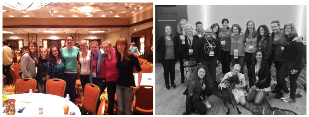 HabitAware-Keen-Bracelet-Kelsey-TLCBFRB-Conference-Renaissance-Woman-With-Trichotillomania.png