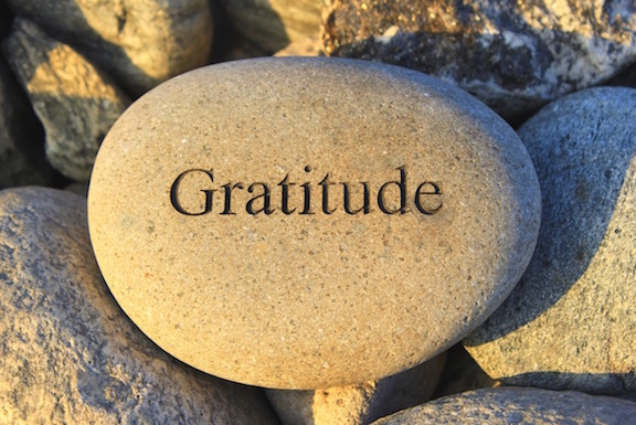habitaware-gratitude-replacement-behavior.jpg