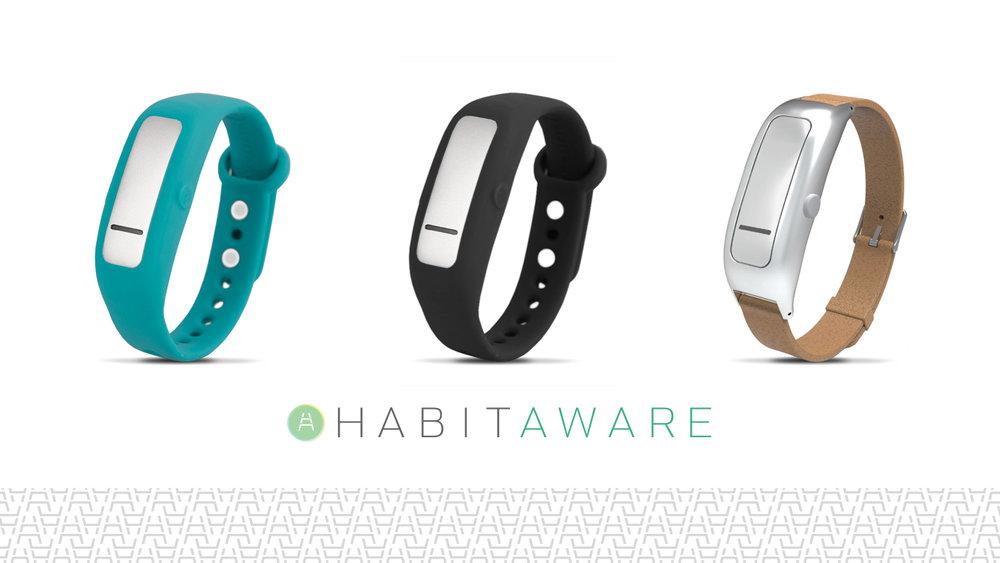 HabitAware-Keen-Trichotillomania-Awareness-Bracelet-Styles.jpg