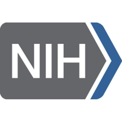 nih-logo-habitaware-trichotillomania-research-study.png