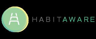 habitaware-wearable-device-mental-health.png