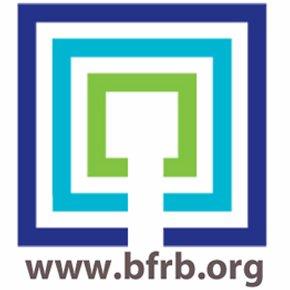 bfrb-foundation-habitaware-trichotillomania-research-study.jpg