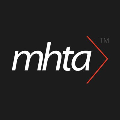 mhta-habitaware-SBIR-program.png