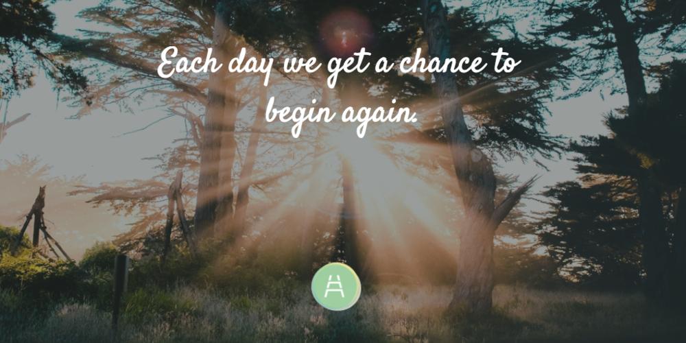 eachdaybeginagain-rebirthday-rect.png