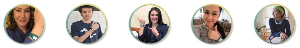 Keen-family-proud-awareness-bracelet.jpg