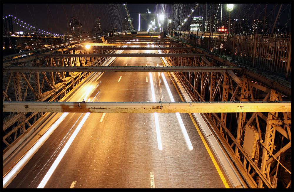 brooklyn_bridgeway.jpg