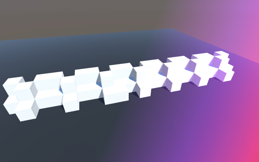 Shaders-Screenshot-LSLinearRotated.png