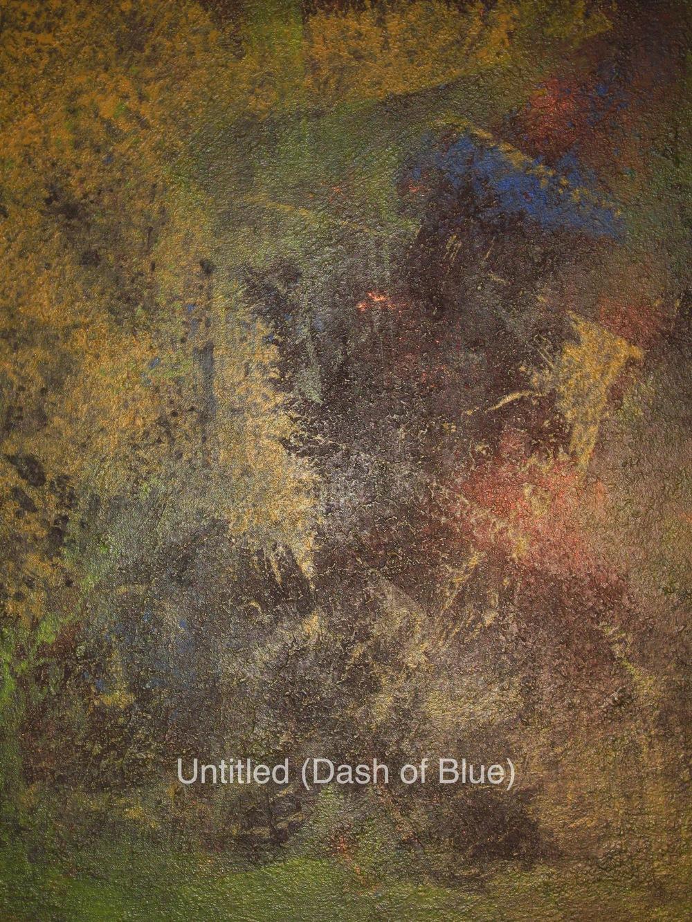 Untitled (Dash of Blue).jpg