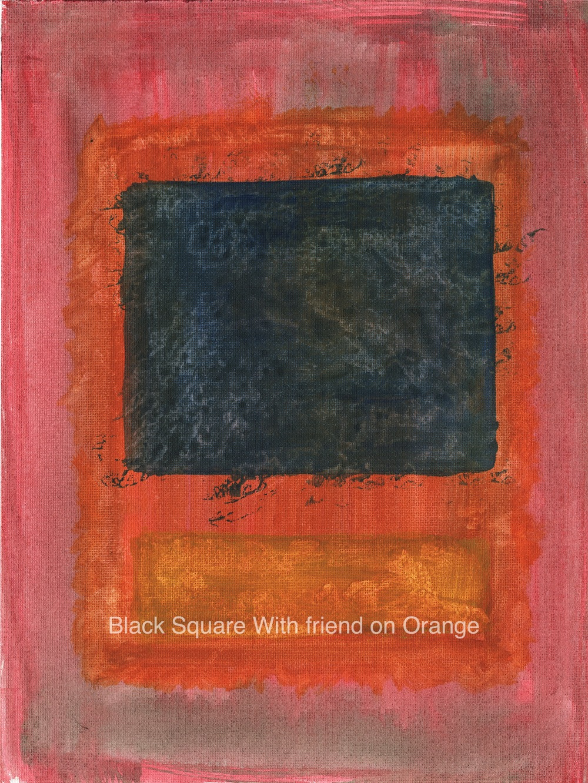 Black Square With friend on Orange.jpg