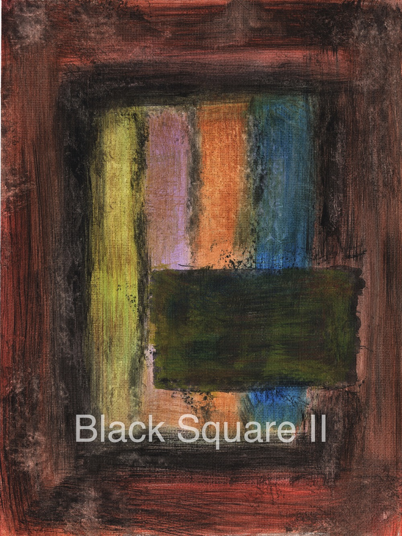 Black Square II.jpg
