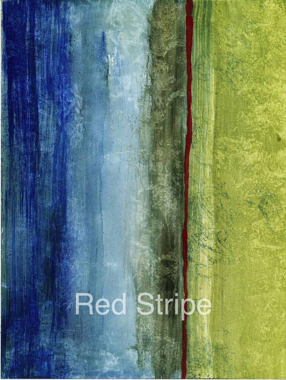 Red Stripe.jpg