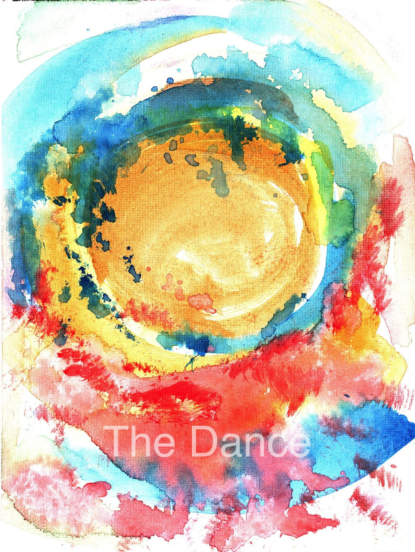 The Dance.jpg