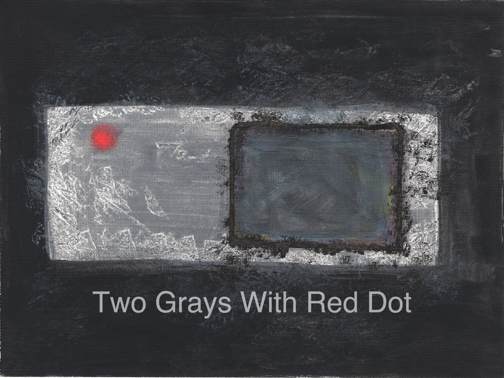 Two Grays With Red Dot.jpg