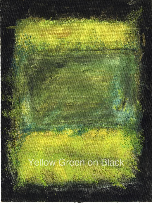 Yellow Green on Black.jpg