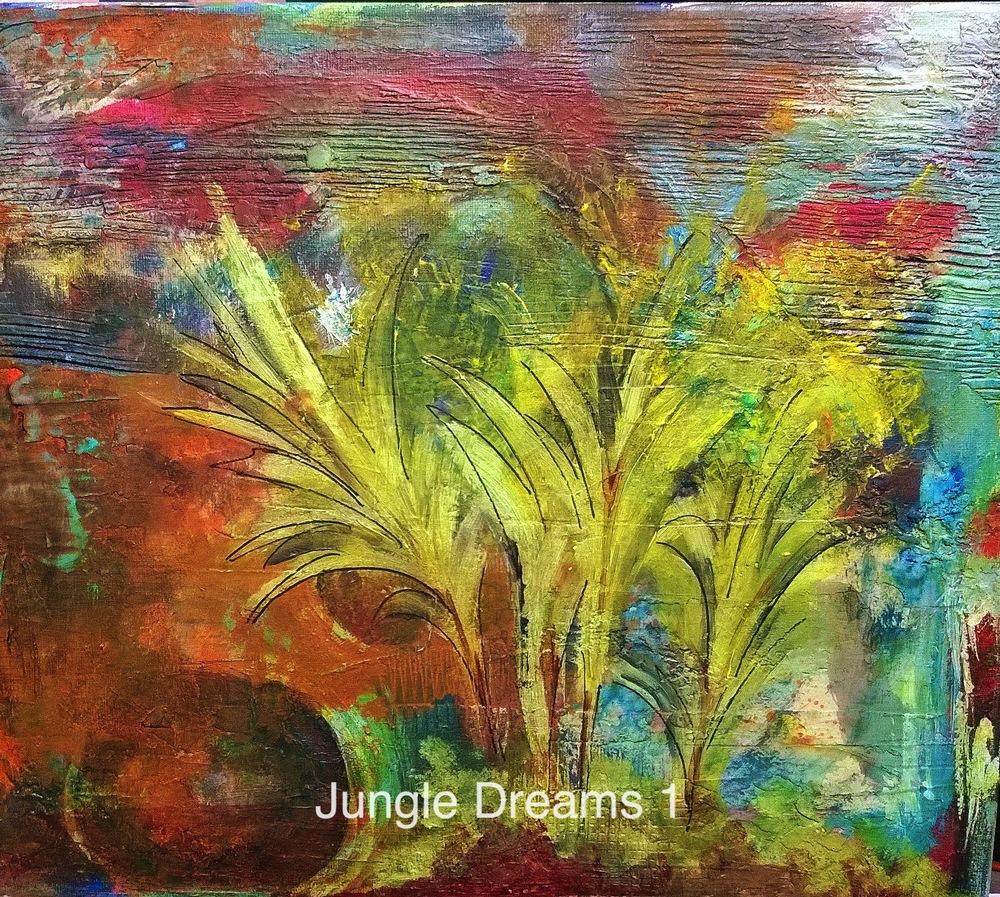 Jungle Dreams 1.jpg