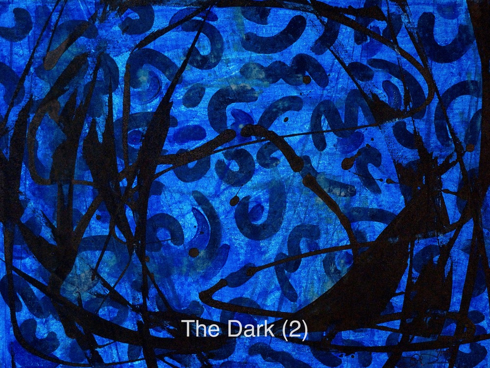 The Dark (2).jpg