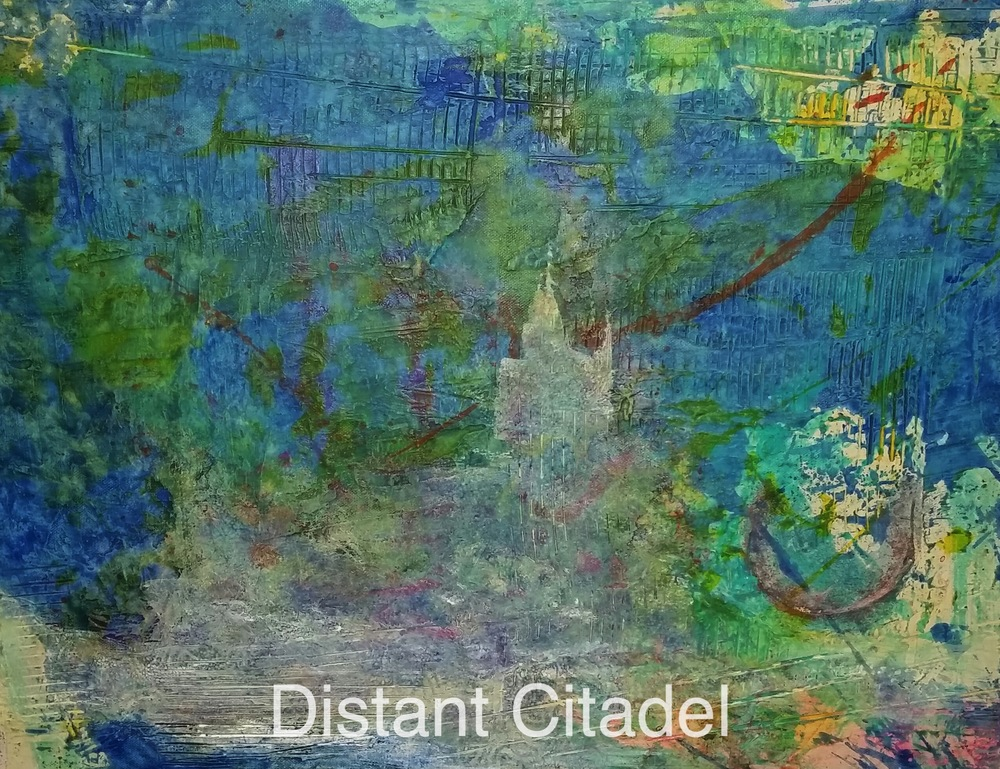 Distant Citadel.jpg
