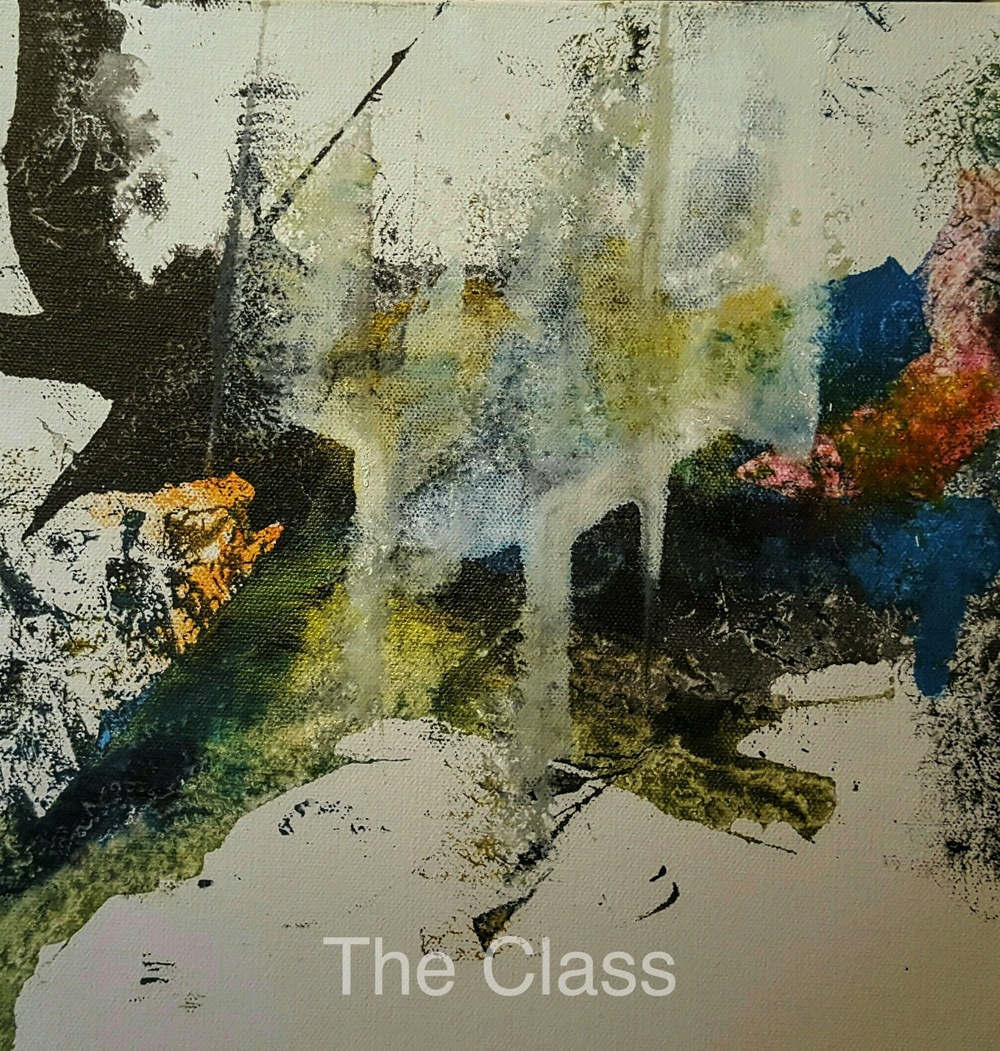 The Class.jpg