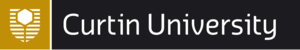 Curtin U
