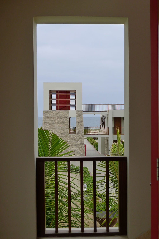 Hotel Royal Decameron - Punta Sal, Peru 2011