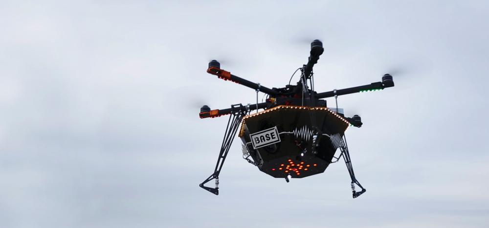 base-spotify-drone-01