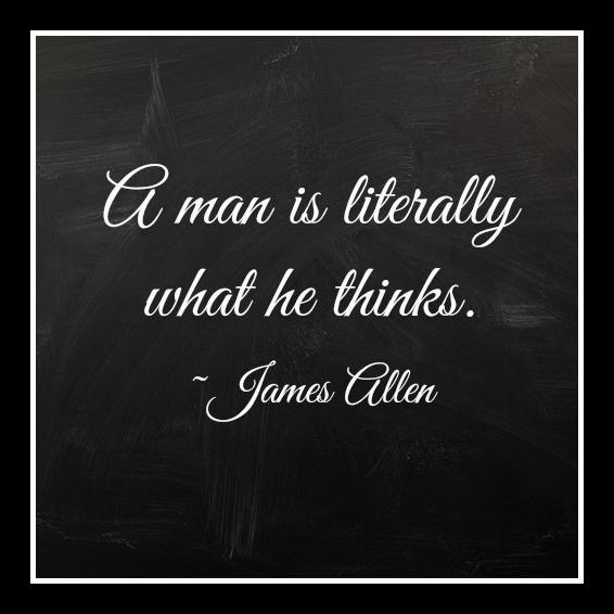 James_Allen_Quote