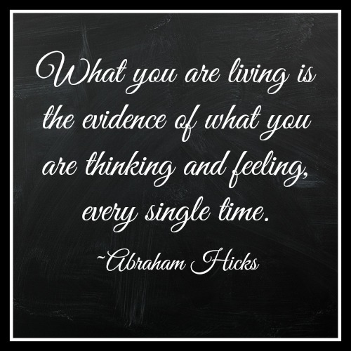 Abraham_Hicks_Quote