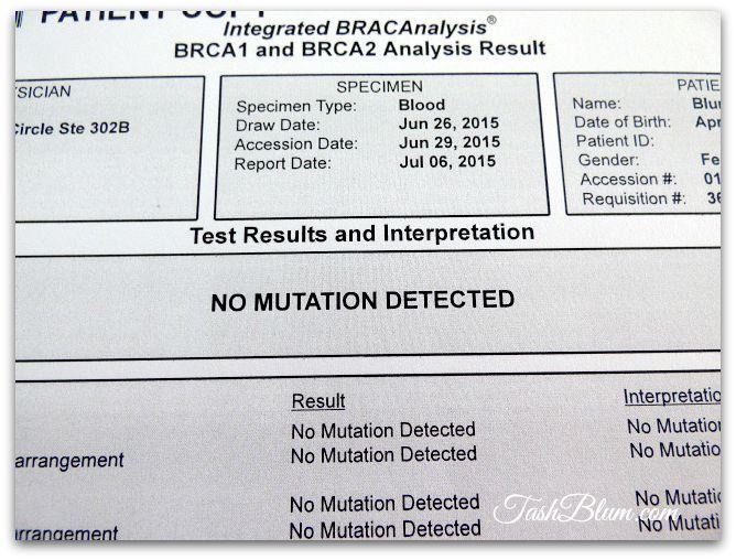 BRACAnalysis_results