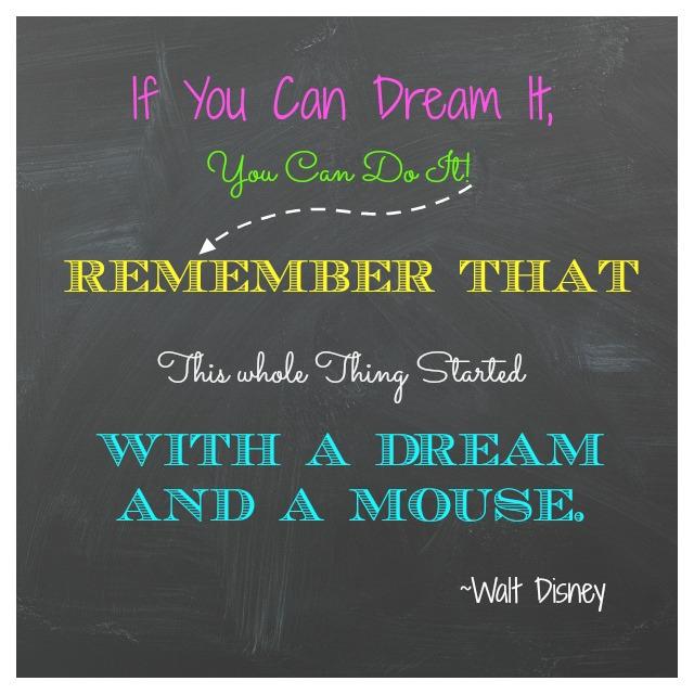 Walt_Disney_Quote.jpg
