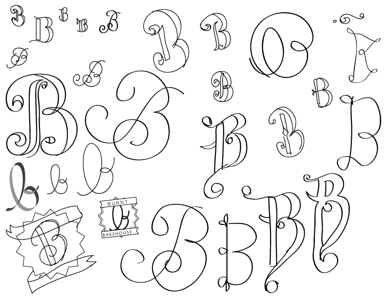 Logo-sketches.png