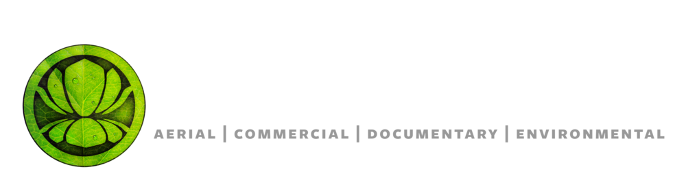John Bulmer Photography: Aerial | Commercial | Documentary | Environmental