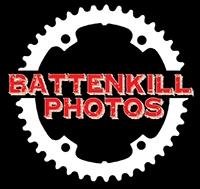 battenkill.jpg