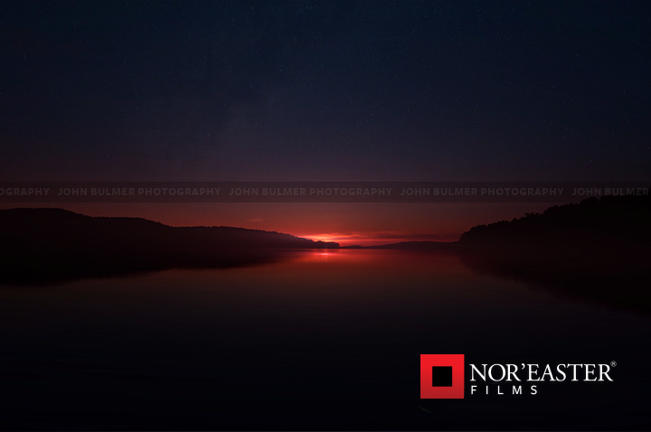 sunset_burn.png