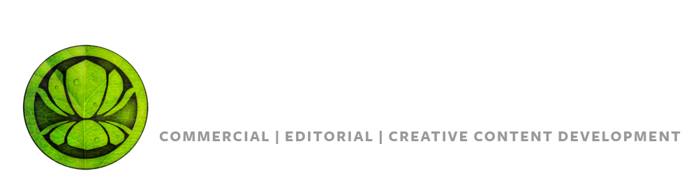 John Bulmer Photography: Commercial | Editorial | Creative Content Development
