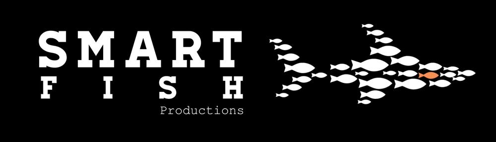 smartfish copy.png