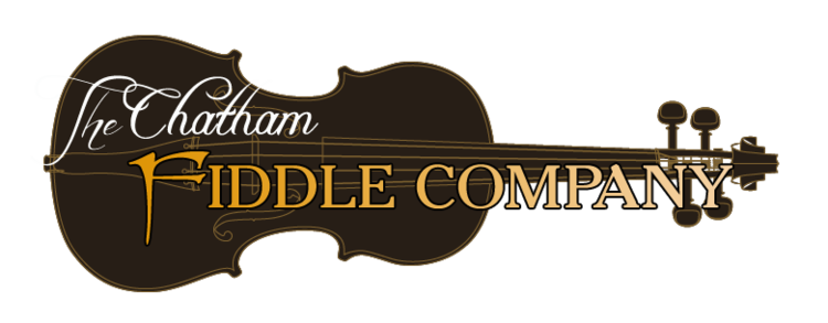 The Chatham Fiddle Company