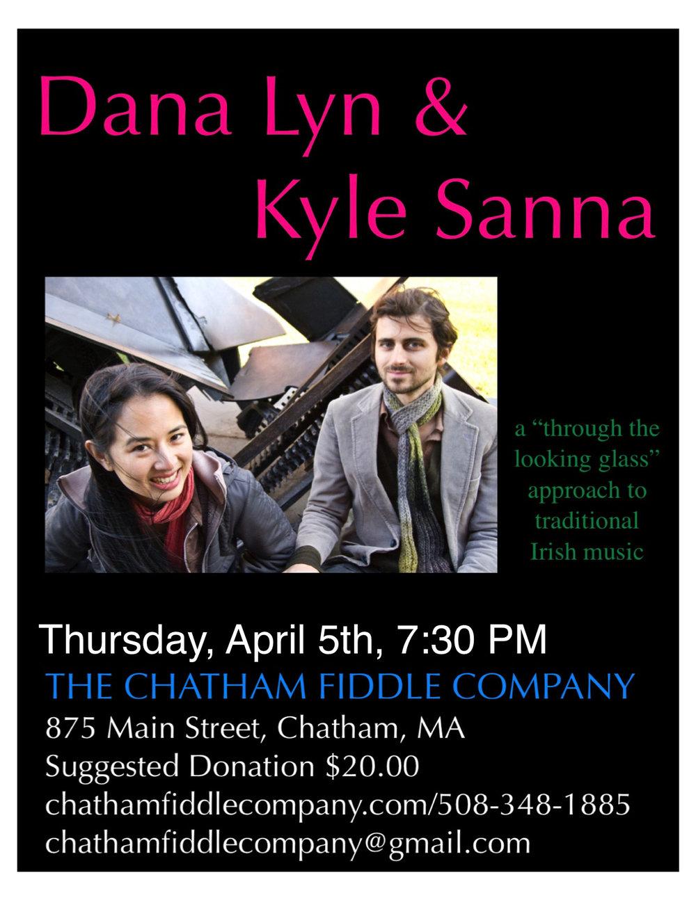 Dana Lyn, Kyle Sanna.jpeg