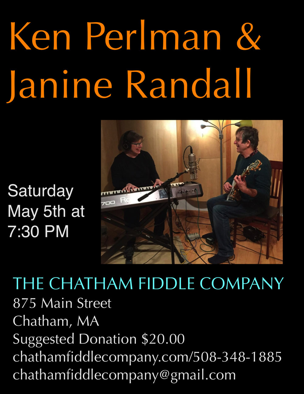 Ken Perlman and Janine Randall.jpeg