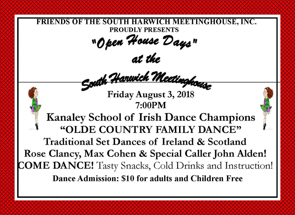 Poster - Open House Days 2018-dance copy.jpg