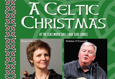 Celtic Christmas.jpg
