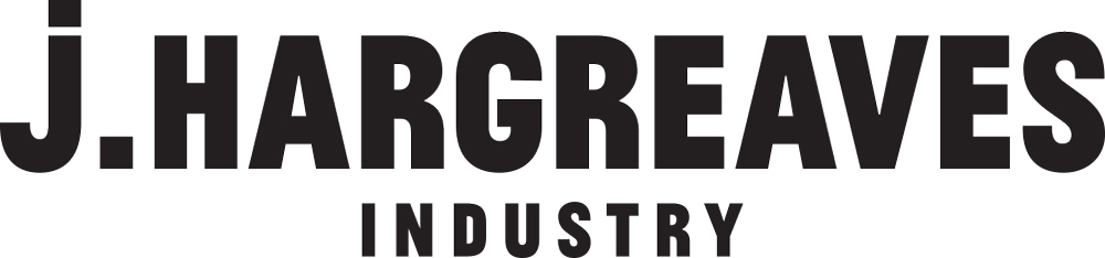 J. Hargreaves Industry