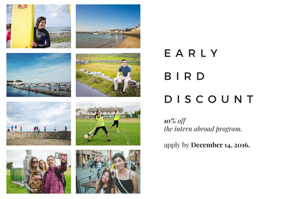 EARLYBIRDDISCOUNT.png