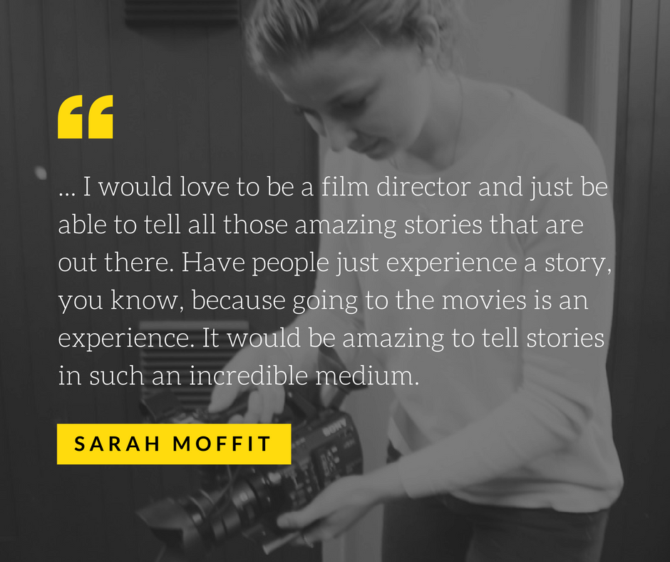 Sarah Moffit Quote.png
